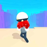 伸缩拳头游戏无限生命版v0.6.6 最新版