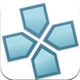 ppsspp模拟器中文黄金版v1.8.0 安卓版