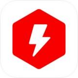 闪电市场app中文版v5.30.3 最新版