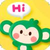 悠优宝贝早教app官方版v1.5.1 手机版