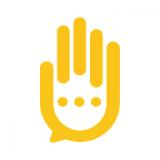 微信无限时间撤回助手官方版v1.1.3 稳定版