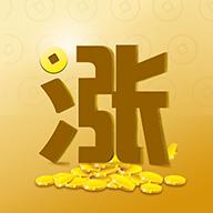 金刚涨app任务转发福利版v3.6.1 最新版
