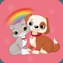 猫狗宠物翻译器汉化最新版v1.0.0 互动版