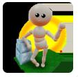 全能动画制作器最新版v5.2.3 安卓版