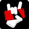 甩甩乐答题领红包版v1.2 免费版