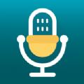 录音转文字最新全能版v1.1 免费版