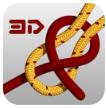 knots3d绳结最新版v7.0.2 汉化版