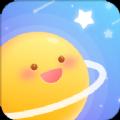 开心星球儿童教育专业版v1.8 免费版