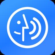 视频配音宝一键导入版v1.0 丰富素材版