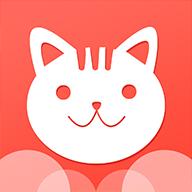 小猫百变合成分红版v1.0.1 最新版