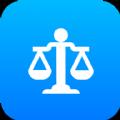 民法典app官方最新版v1.0.2 手机版