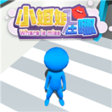 小姐姐在哪手游汉化版v1.0.0 免费版