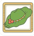 旅行青蛙无限资源破解版v1.0 最新版
