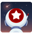 舰长ONE起源破解版v1.0.2 最新版