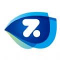 梓藤办公app官方版v1.0.0 手机版