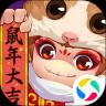 造梦西游ol兑换码2020版v11.0.0 安卓版