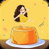 豆腐姑娘1.0.8无限货币修改版v1.0.1破解版