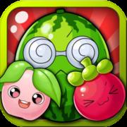 果蔬连连看免费经典版v1.0 选关版