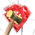 疯狂锤一锤红包版v1.0.0 安卓版