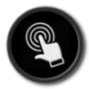 攒点app无冻结版v1.0 安卓版