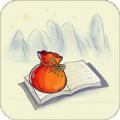 口袋诗词app最新版v1.1 手机版