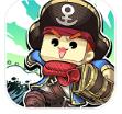 小小航海士破解版v1.1 最新版