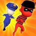 不要让抢劫犯逃了中文破解版v1.8 免费版