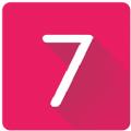 轻时钟不全屏软件app官方版v2.4.1 手机版