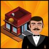 马戏团汉堡店中文汉化版v1.0 最新版