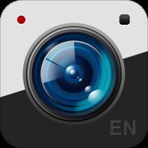元道经纬相机2020最新版v4.0.1 官方版
