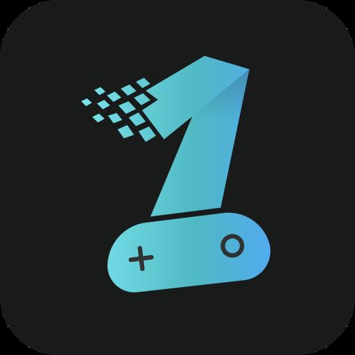 顶级vip变态手游盒子无限钻石破解版v1.2.2 稳定版