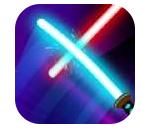 火柴人战斗太空侵略者最新版v1.0 安卓版