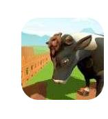 牛奶大师最新版v1.2 免费版