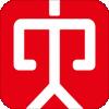 冀云大城app官方版v1.4.1 手机版