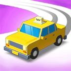 城市交通大作战中文版v1.1 免费版