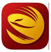 掌上巴中app官方版v3.4.03 手机版