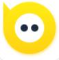 王者线上比赛报名app官方版v2.0.10 安卓版