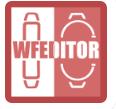 小米手环5动态表盘软件安卓版v4.1.0 最新版
