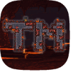 泰拉瑞亚mod管理器安卓版v1.3.0.11 最新版