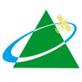 宁煤信息平台app最新版v2.3.0 免费版