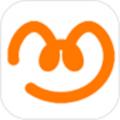 全球买卖易平台折扣优惠版v1.0.1 安卓版