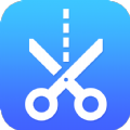 抠图换背景会员破解版v1.0.8 免费版