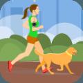 走步健康app红包版v2.0.1 安卓版