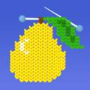 织个毛线游戏无限提示版v0.1 最新版