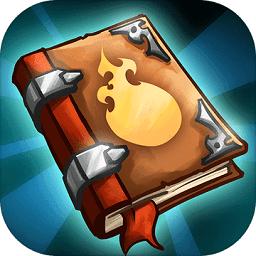 战斗之心传承无限金币汉化版v1.6.6 手机版