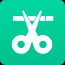 简单戒烟app最新版v1.0 安卓版