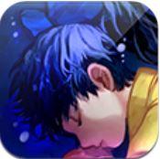 深海少女游戏全剧情攻略版v1.0.1 安卓版