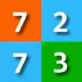 7273部落冲突盒子官方版
