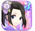 魔法公主变身3无限钻石版v1.1.8 破解版