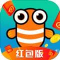 摸鱼达人萌宠弹弹弹版v1.0.0 免费版
